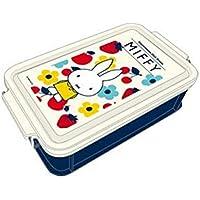 【ミッフィー】コンテナランチBOX/Lオータムフルーツ 150173