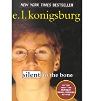 Silent to the Bone