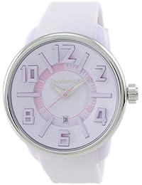 [テンデンス]TENDENCE GULLIVER ガリバー 47 G-47 レディース 腕時計 TG730002【並行輸入品】