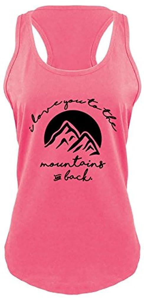 ナラーバー広がりアスペクトComical Shirt SHIRT レディース