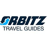 Orbitz Travel Guides