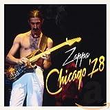 Chicago '78