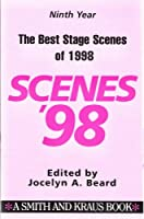 The Best Stage Scenes of 1998