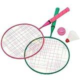 丸型テニス (12入)  / お楽しみグッズ(紙風船)付きセット