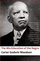The Mis-Education of the Negro [並行輸入品]