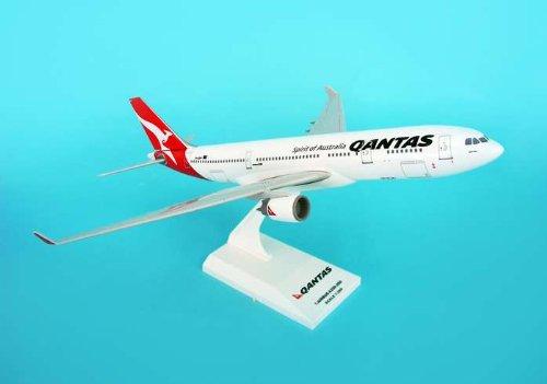 1: 200 スカイマークス Qantas エアバス 330 New Colors (並行輸入)