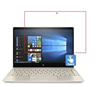it3Anti Glare (2x Pcs)画面プロテクターガードfor 13.3インチHP Envy 13–ad055ad056ad057タッチ画面