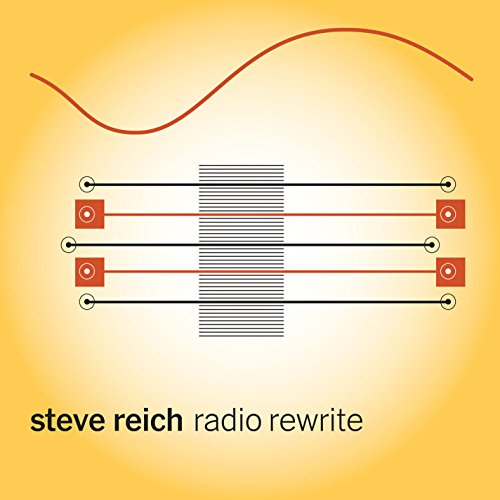 Radio Rewriteの詳細を見る