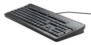 シグマAPO エリア限定 複数同時認識対応FPSゲーマー向け109キーボード ブラック GMKB109BK