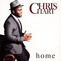 home by Chris Hart (2013-05-08)