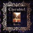 Cherubiel(チェルビエル)()