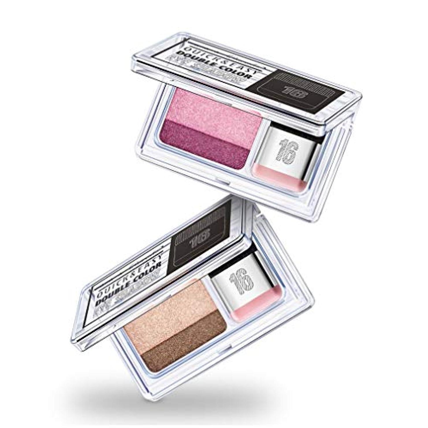 製造業複合オプショナル化粧品メイクアップアイシャドーロングラスティングアイクリームペン