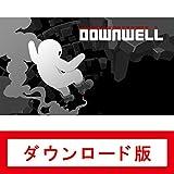Downwell|オンラインコード版