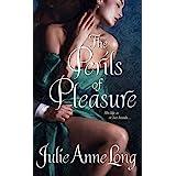 The Perils Of Pleasure: Pennyroyal Green Series: 1