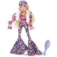 [ブラッツ]Bratz Costume Bash Doll Cloe 523123M [並行輸入品]
