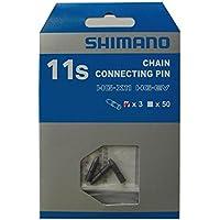 シマノ チェーンピン 11S (3個入り) Y0AH98030