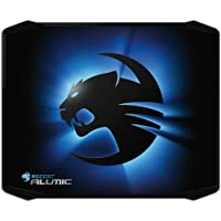 ROCCAT  Alumic – Double-Sided Gaming Mousepad  正規保…