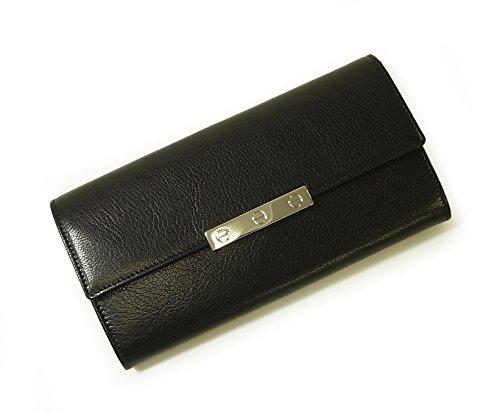 Cartier(カルティエ)長財布 L3001375 LOV...