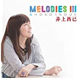MELODIES III