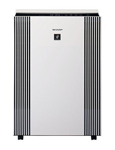 シャープ『プラズマクラスター25000モデルFP-140EX』