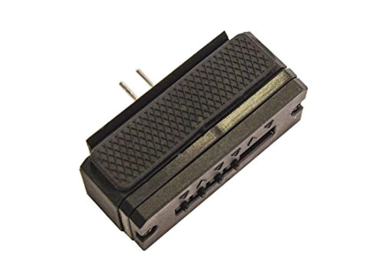 PIKO ピコ 35016 G 1/22.5 デジタルボックス
