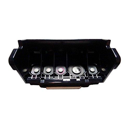 OUGUAN Canon キヤノン プリントヘッド QY6-0080 MG5230 MG5330 iP4930 MX883 MX893 iX6530