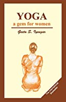 Yoga a gem for women