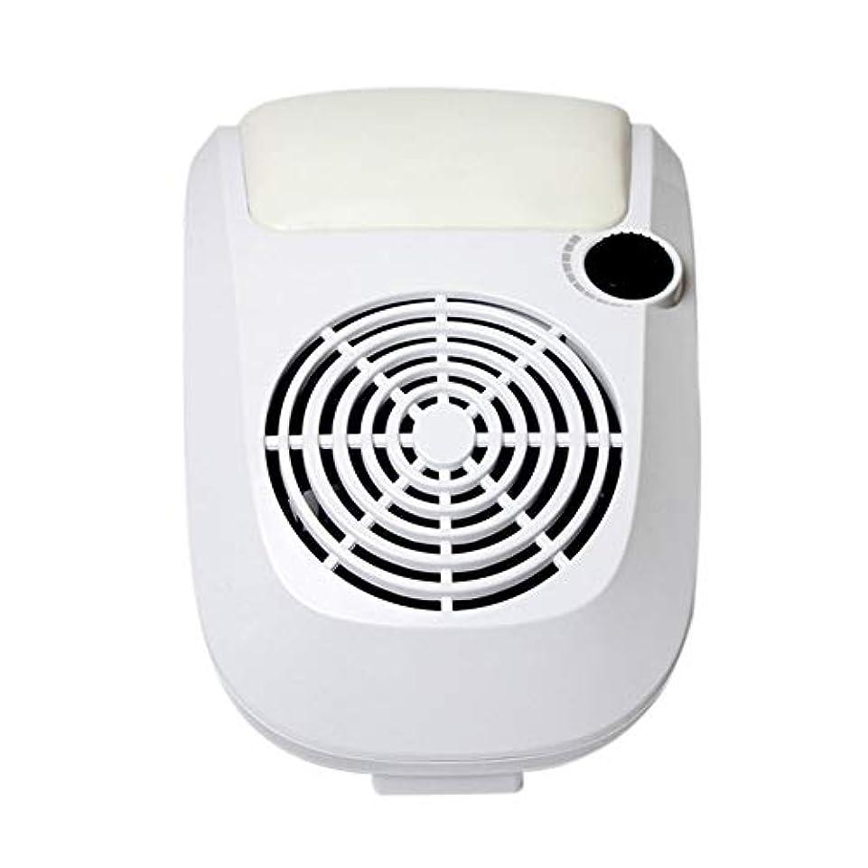政府餌信号電気3の1つの釘のドリル・マシンの釘の集塵機の真空の洗剤が付いているポーランドのペンとテーブルランプのドリルビットのネイルアートツール