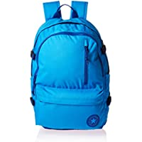 37d7494296aa Amazon.com.au  Converse - Luggage   Travel Gear  Clothing