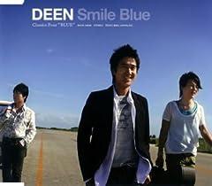 DEEN「Memories」の歌詞を収録したCDジャケット画像