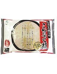 いろいろ使える こんにゃく麺 (150g×3食)×6個