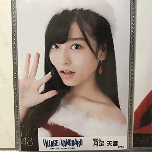 HKT48 ヴィレッジヴァンガード VILAGE/VANGU...