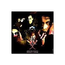 darker than darkness-style93- (デジタル・リマスター盤)(初回限定盤)
