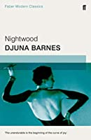 Nightwood: Faber Modern Classics