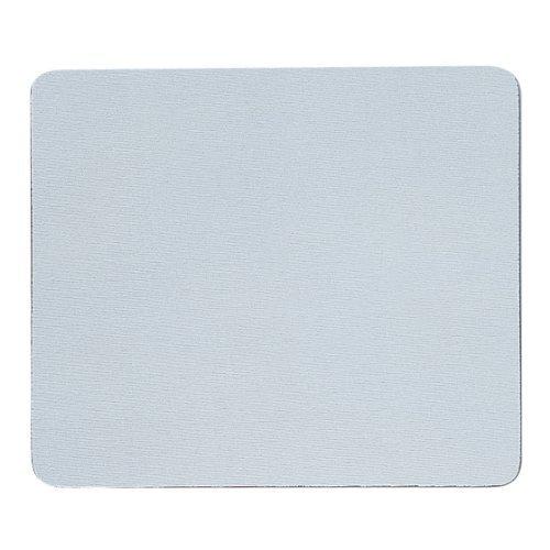 マウスパッド 200枚セット ホワイト 45031