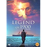 Legend of 1900 / [DVD] [Import]