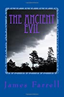 The Ancient Evil (Tales of the Stone-king)