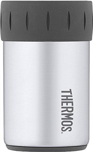 THERMOS ジャストフィット缶クーラー 2700TRI6 並行輸入品