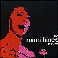 Mimi Hines Albums