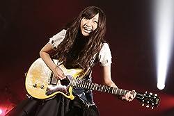 【早期購入特典あり】ココロノセンリツ ~Feel a heartbeat~ Vol.0 LIVE Blu-ray(仮)(メーカー特典:B3サイズポスター付)