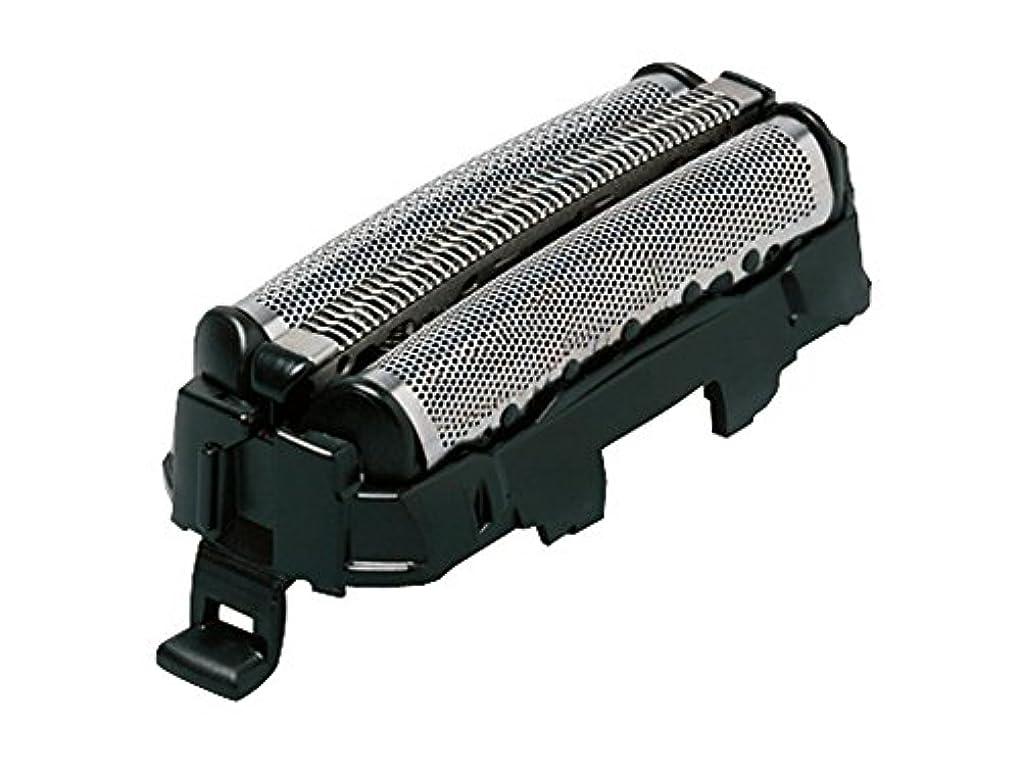 スライム許容偽装するパナソニック 替刃 メンズシェーバー用 外刃 ES9087