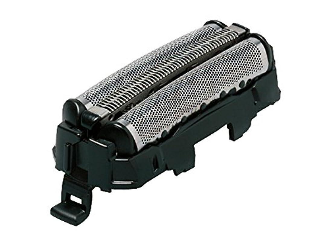 スリル器用空のパナソニック 替刃 メンズシェーバー用 外刃 ES9087