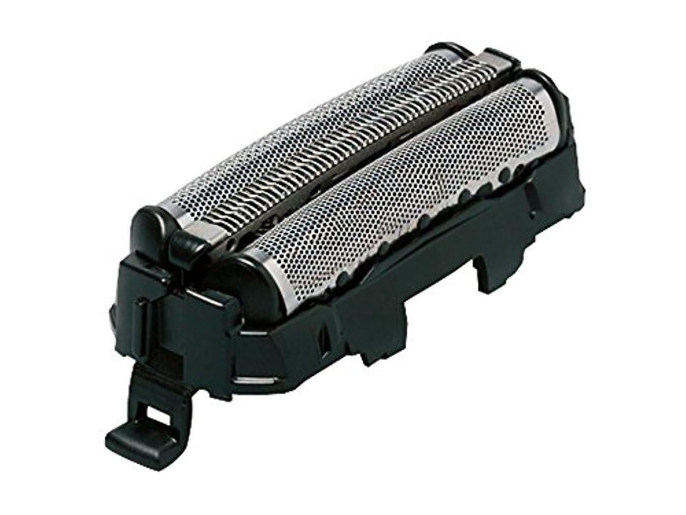 ブリーフケース流用する探すパナソニック 替刃 メンズシェーバー用 外刃 ES9087