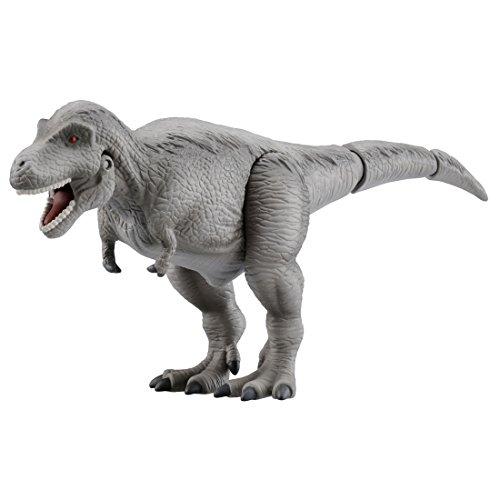 アニア AL-13 ティラノサウルス (羽毛付きVer.)