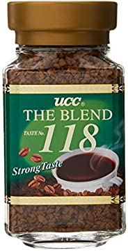 UCC The Blend 118 Instant Coffee