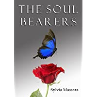The Soul Bearers (English Edition)