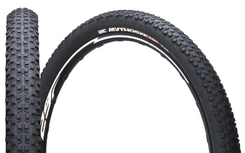 IRC tire MYTHOS XC 190571 29X2.25