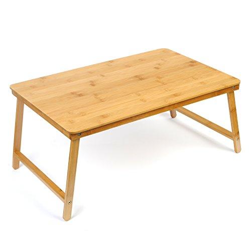 有楽URAKU ナチュラル 竹製 折りたたみテーブル 折りたたみ式 ちゃぶ台...