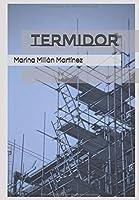 Termidor