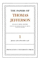 Papers of Thomas Jefferson: 1760-1776